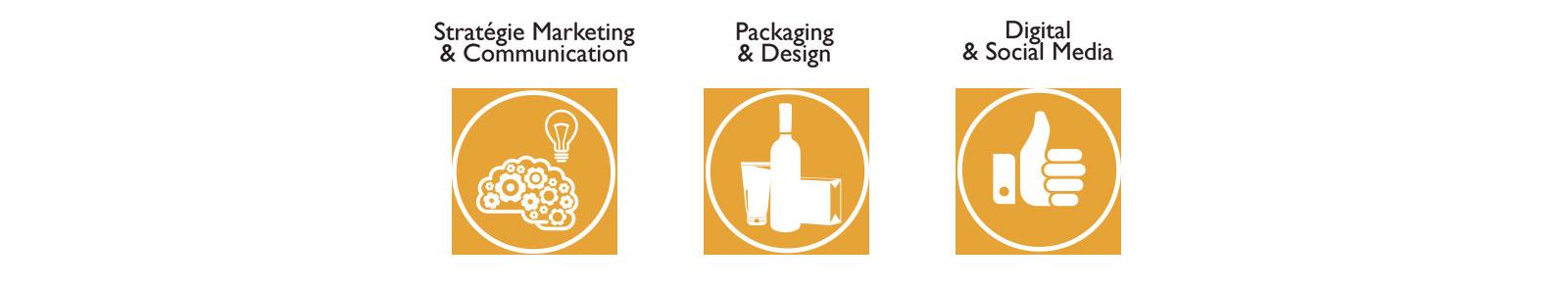 marketing, communication, packaging, design, digital, social media